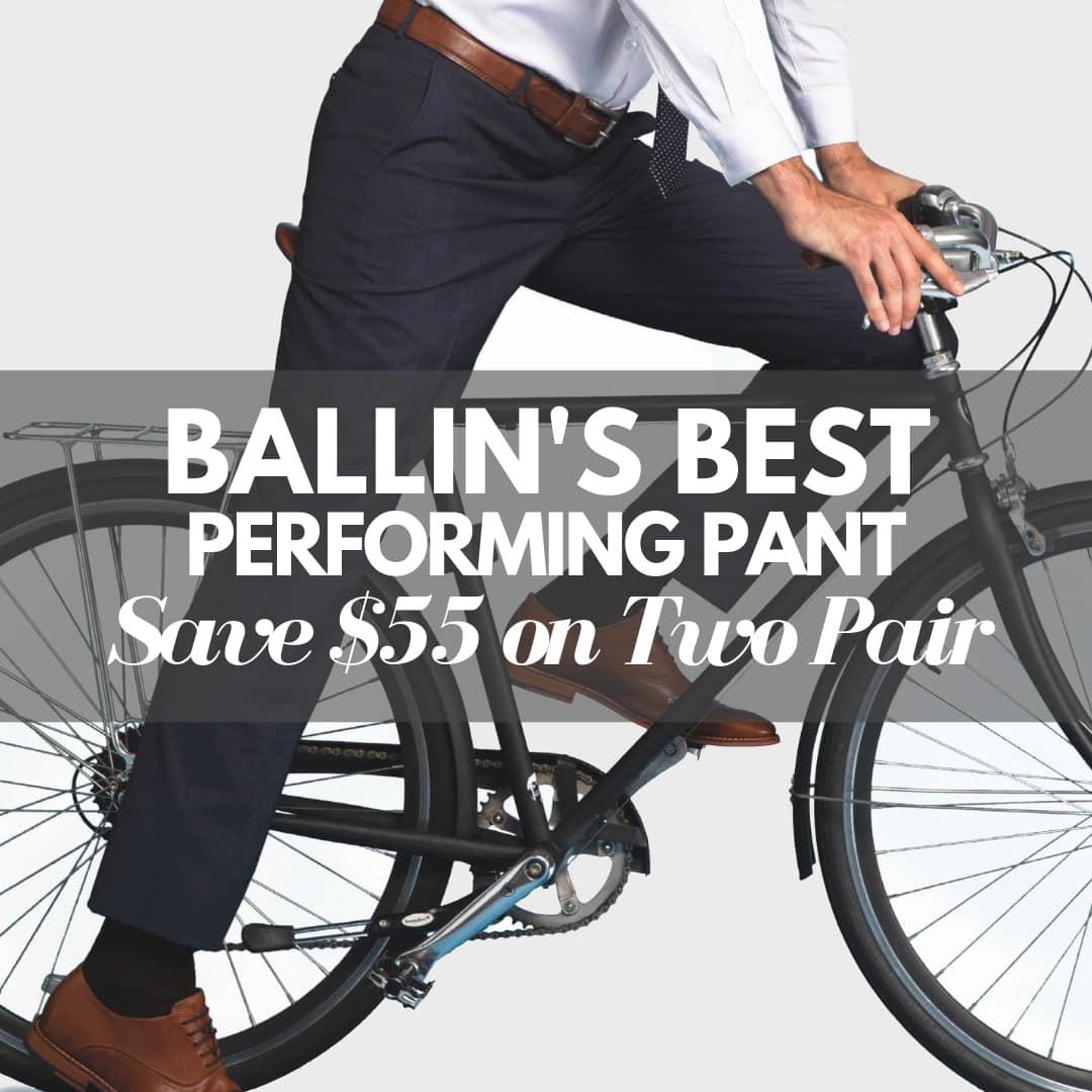 Ballin Commuter 1080x1080