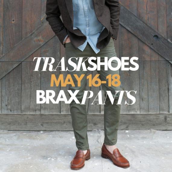 Trask_Brax_SS2019Event