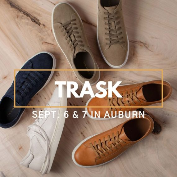 Trask Event FW 2019
