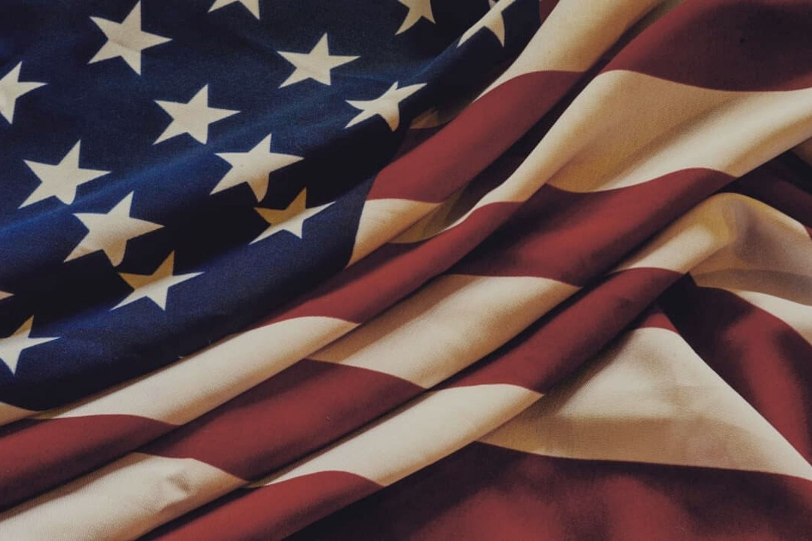 Have a Happy & Safe 4th of July!