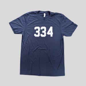 334 Tee Shirt